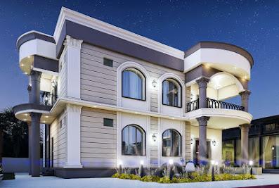 SHIELD Architect Civil Engineer Interior Designer Center