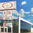 Erdemir Pvc Doğrama ve Isıcam Ltd.Şti