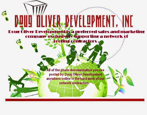 Doug Oliver Development Inc. in Tampa, Florida