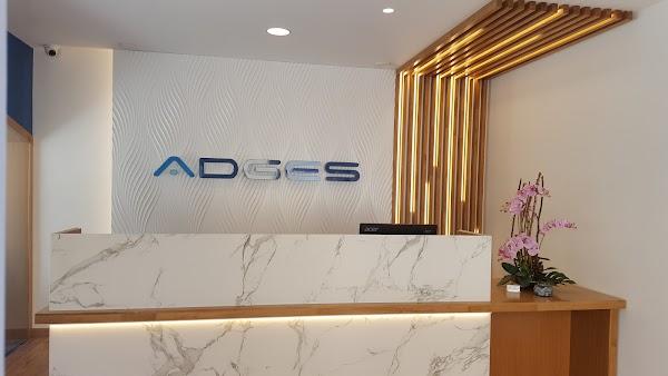 ADGES ASESORES BILBAO ASESORIA, ADMINISTRADORES DE FINCAS. ABOGADOS