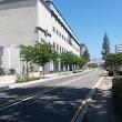 City of San Bernardino Building & Safety