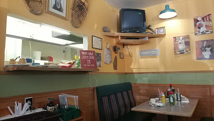 Bistro Family Restaurant
