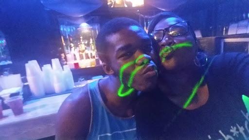 Night Club 171 Spectrum Memphis 187 Reviews And Photos 600