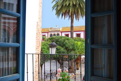 Hotel Posada San Fernando Sevilla