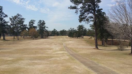 Golf Club «Forsyth Golf Club», reviews and photos, 400 Country Club Dr, Forsyth, GA 31029, USA