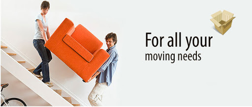 Mover «Superior Professional Movers», reviews and photos