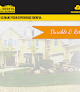 1-Derful Roofing & Restoration logo