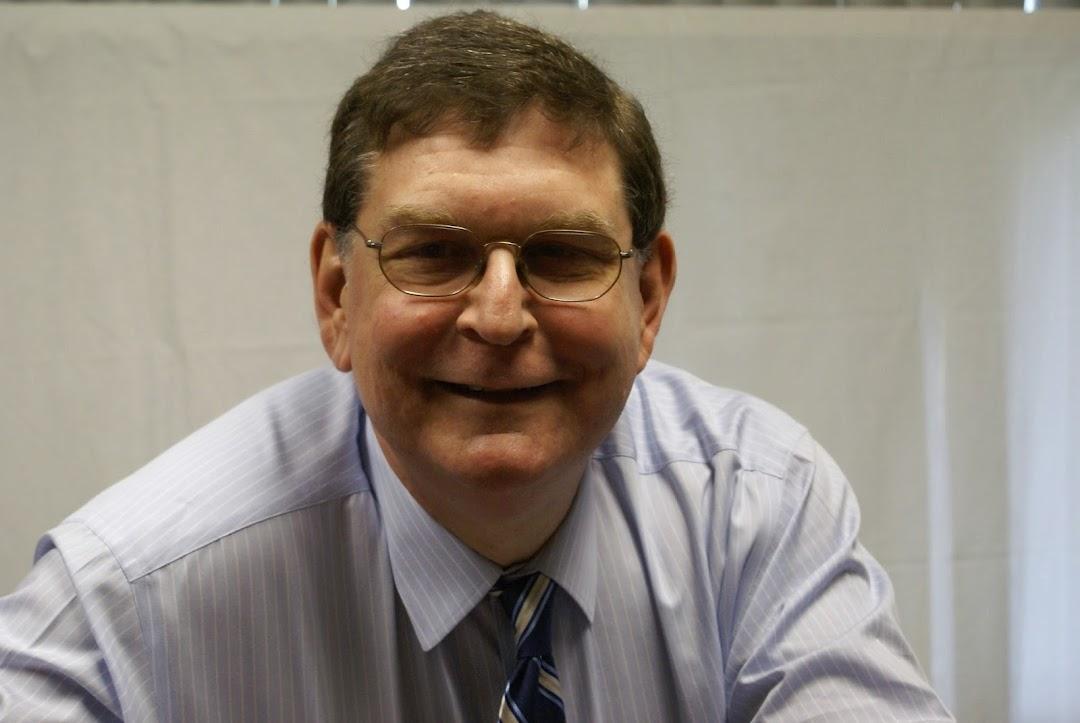 Edward M Gardner PC - Financial Planning