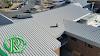 Colorado Commercial Roofing, Inc. logo
