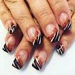 El Paso Nails