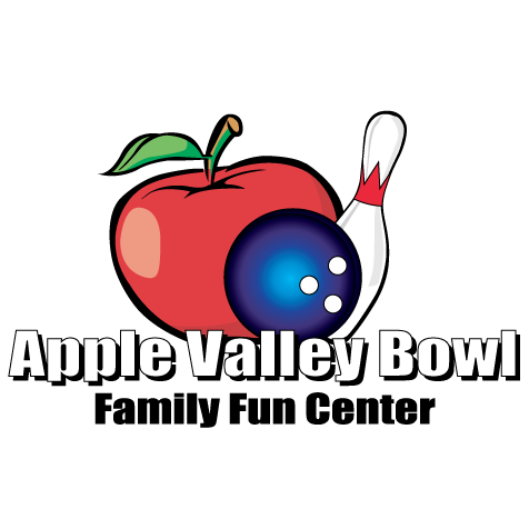 Bowling Alley «Apple Valley Bowl», reviews and photos, 1304 S Main St, Plantsville, CT 06479, USA