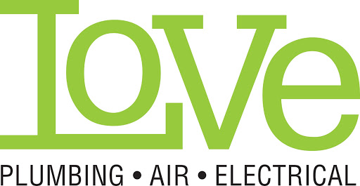 Plumber «Love Plumbing Air & Electrical», reviews and photos