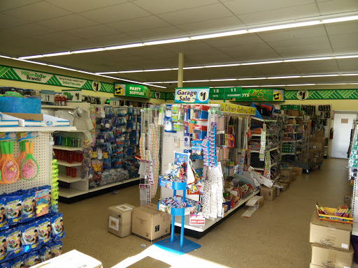 Dollar Store «Dollar Tree», reviews and photos, 20618 108th Ave SE, Kent, WA 98031, USA
