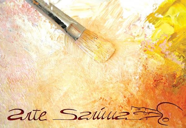 Arte Sarima