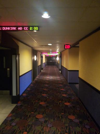 Movie Theater «AMC Classic Madison 10», reviews and photos, 721 Myatt Dr, Madison, TN 37115, USA