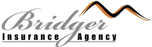 Bridger Insurance Agency, 714 Stoneridge Dr #2, Bozeman, MT 59718, Insurance Agency