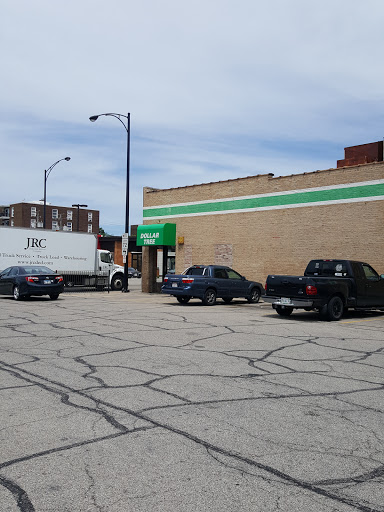 Dollar Store «Dollar Tree», reviews and photos, 5435 N Harlem Ave, Chicago, IL 60656, USA