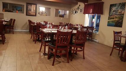 Restaurant L'Étoile