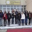 İzmit Atılım Anadolu Lisesi