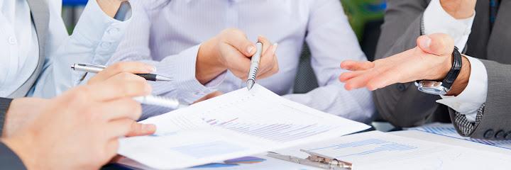 Prime & Llonk Contabilidade Consultoria Empresarial