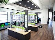 Business Reviews Aggregator: 20/20 Vision Care