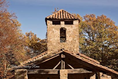 Ermita de Sant Miquel del Corb