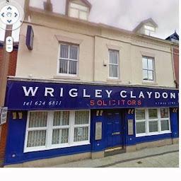 Wrigley Claydon Solicitors