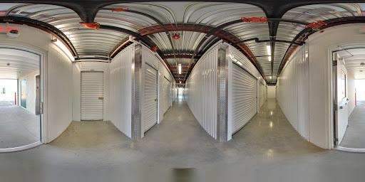 Storage Facility «Mc Gee Lane Self Storage», reviews and photos