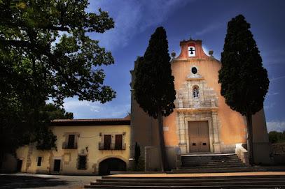Ermita Mare De Deu Del Socors