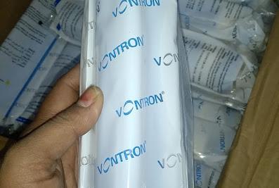 G. S. Teaders II Kitchen Chimney I Water Purifier I Distributor in Burdwan IIBardhaman