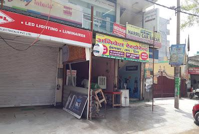 Godrej Interio Modular Kitchen (Yawea Enterprises)Noida