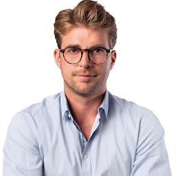 Kevin Hamann - Immobilien GLÜCKLICH kaufen & verkaufen