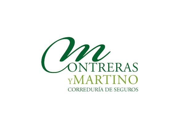 Contreras Y Martino