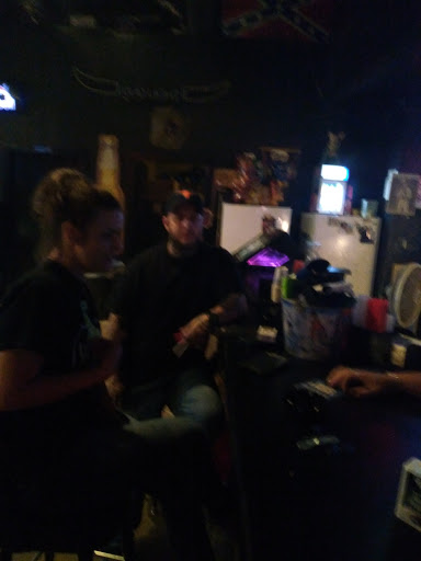 Night Club «River Club», reviews and photos, 15523 US-80, Forney, TX 75126, USA