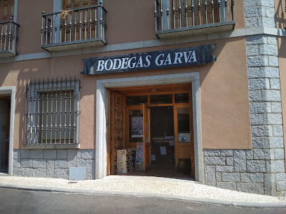 Bodegas Garva