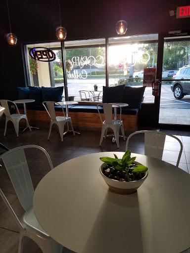 Movie Theater «West Orange 5», reviews and photos, 1575 Maguire Rd, Ocoee, FL 34761, USA