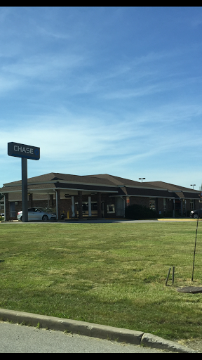 Chase Bank, 3420 State Rd 26 E, Lafayette, IN 47905, Bank