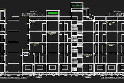 PAL BUILDING PLAN & DESIGN LLP