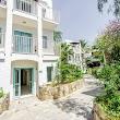 Güler Resort Hotel
