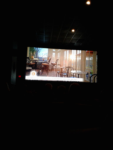 Movie Theater «Cinema 6», reviews and photos, 1199 Texas Palmyra Hwy # A, Honesdale, PA 18431, USA