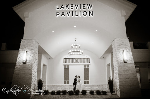 Wedding Venue «Lakeview Pavilion», reviews and photos, 45 Lakeview Rd, Foxborough, MA 02035, USA