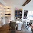 The Defern Beauty Salon