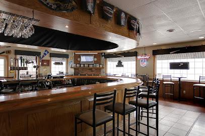 Take 2 Restaurant & Bar
