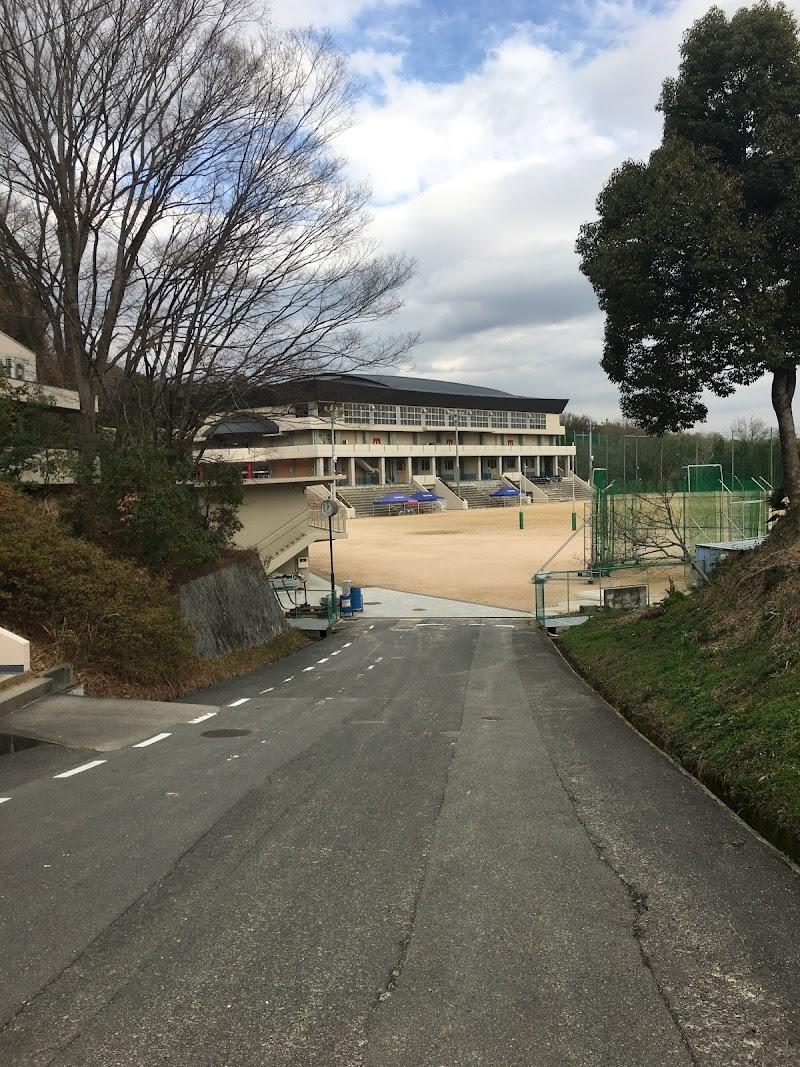 大倉 高校 関西