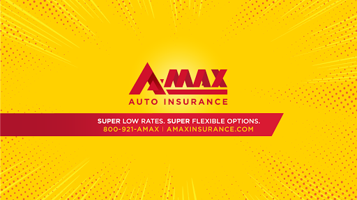 A-MAX Auto Insurance, 1701 S Mays St r, Round Rock, TX 78664, Insurance Agency