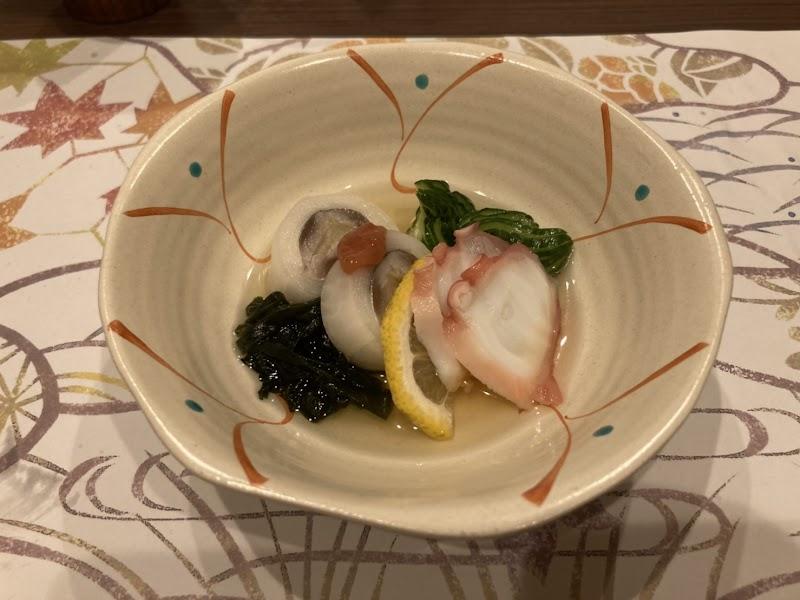 割烹彦兵衛 (三重県松阪市京町 居酒屋 / レストラン) - グルコミ