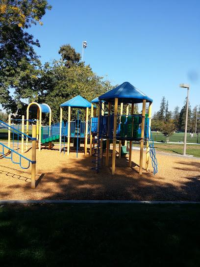 John Mise Park