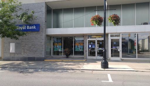 Services de financement RBC Royal Bank à Prescott (ON) | LiveWay