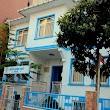 Blue Home Sui̇t Hotel