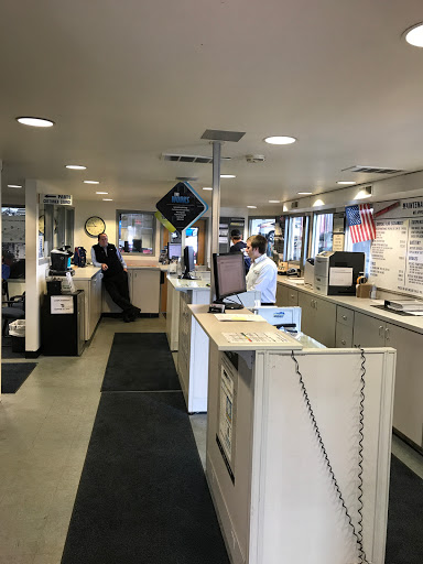 Ford Dealer «Robin Ford», reviews and photos, 100 N MacDade Blvd, Glenolden, PA 19036, USA